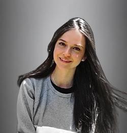 Tatiana Abondano